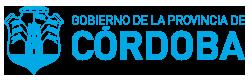 logo_gobcordoba