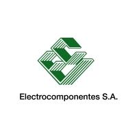 electrocomponentes-01