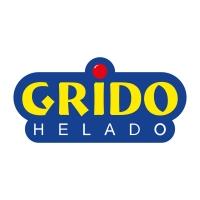 grido-01