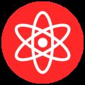 icono_ciencias-basicas