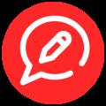 icono_diseno-y-comunicacion