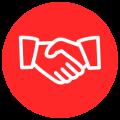 icono_gestion-y-negocios