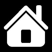 iconos_alojamiento