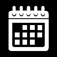 iconos_cronograma