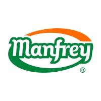 manfrey-01