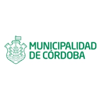 municipalidad-01